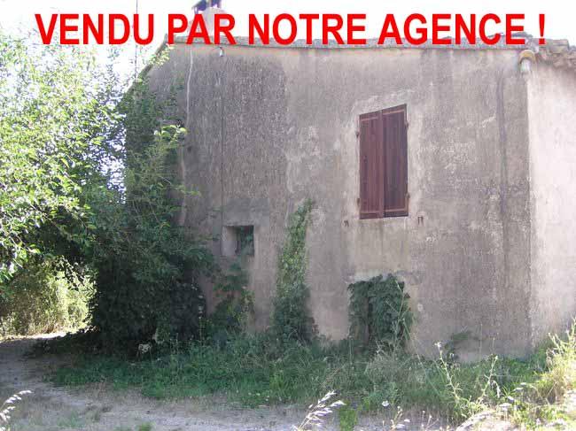 Les maisons acheter dans sud est de la france for Acheter une maison dans le sud est de la france